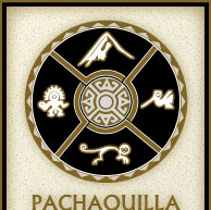 Pachaquilla Tours